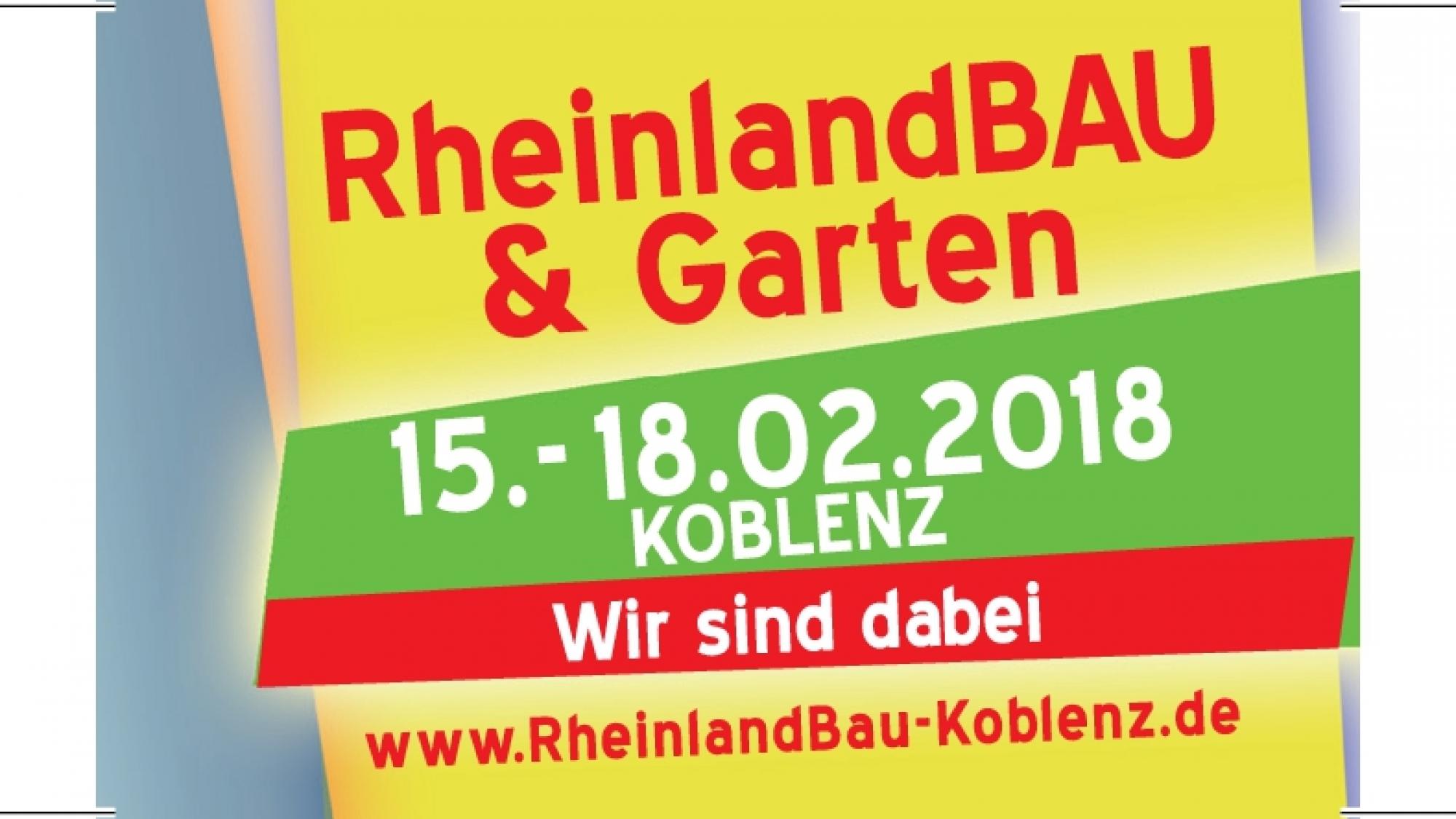Aufkleber_Rheinlandbau-001