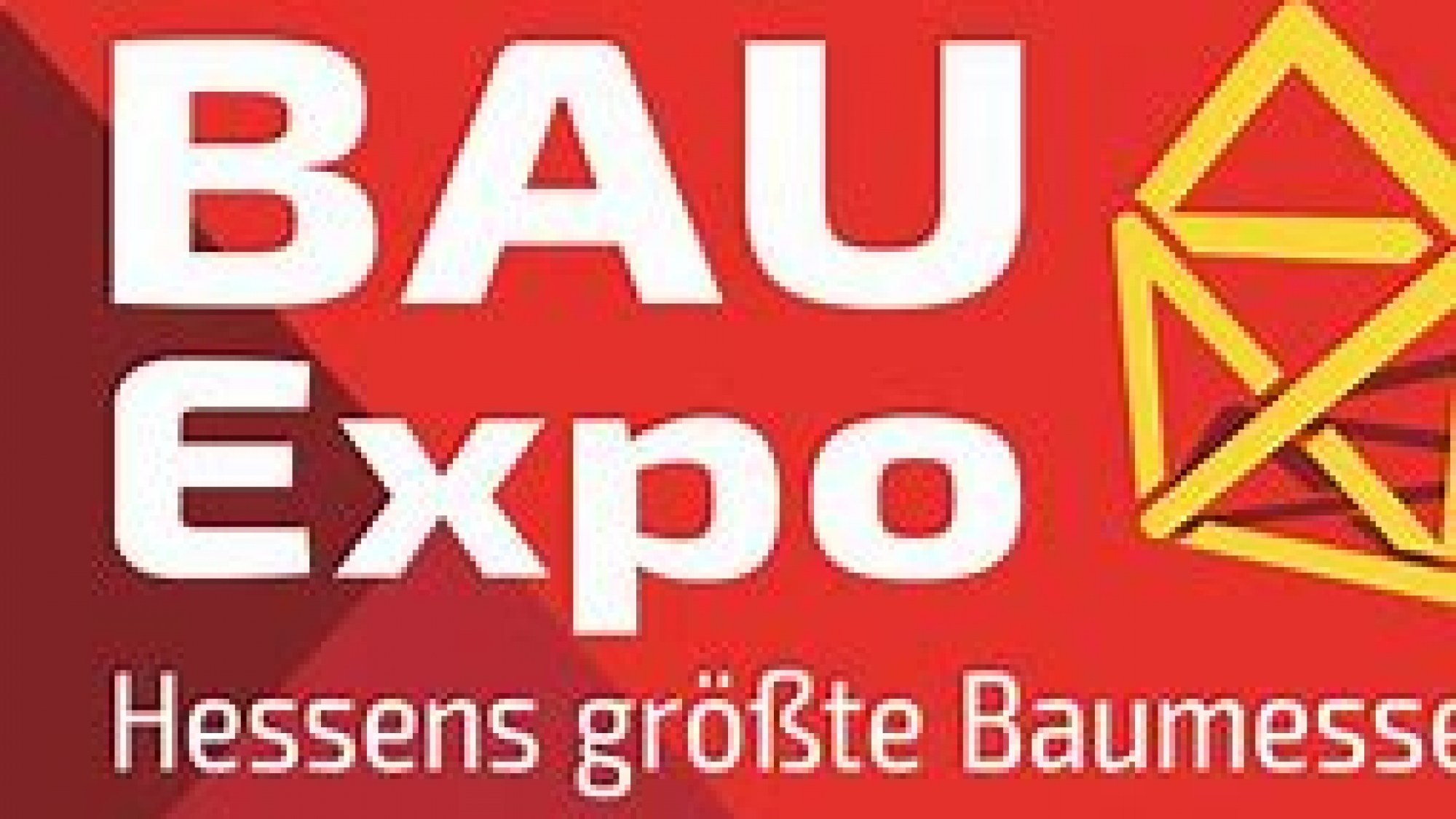 BauExpo