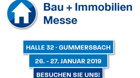 Messelogo_BuI_Gummersbach-05