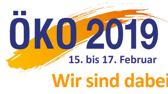 OEKO2019_Web_Banner_AUSSTELLER_Wir_sind_dabei