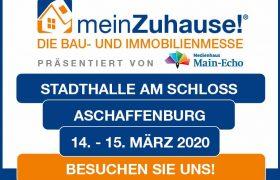 Onlinebanner_Besuchen_Sie-uns_Aschaffenburg_mZh