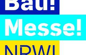 Logo_BauMesseNRW_4c