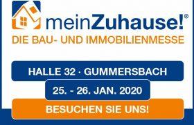 Onlinebanner_Besuchen-Sie-uns_Gummersbach_mZh