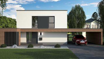 Villa_V1